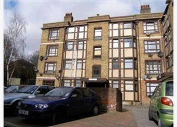 Thumbnail 3 bedroom duplex for sale in Valley Grove, Charlton, Woolwicl, Greenwich