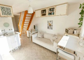 Thumbnail 2 bed apartment for sale in Morillon, France