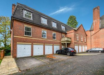 3 bed flat for sale in The Laurels, Bassett, Southampton SO16
