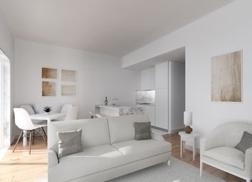 Thumbnail 1 bed property for sale in R. Luciano Cordeiro 77, Marquês De Pombal, Lisbon, Portugal