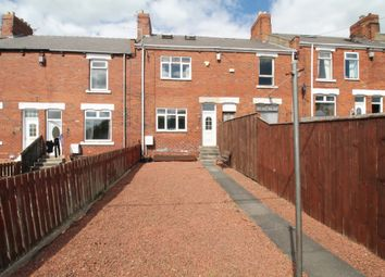 3 bed terraced house for sale in South View, Shiney Row, Houghton Le Spring DH4