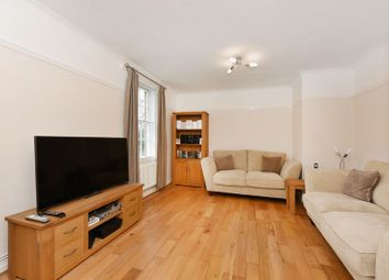 Thumbnail 2 bedroom flat for sale in Point Close, Blackheath