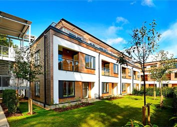 Thumbnail 1 bed flat for sale in Wispers Lane, Haslemere, Surrey