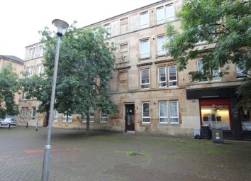 1 bed flat to rent in Yorkhill, Arthur Street, - Furnished G3
