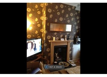 Thumbnail 2 bed terraced house to rent in Corona Road, Liverpool