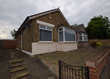 Thumbnail 2 bed detached house for sale in Danson Lane, Welling