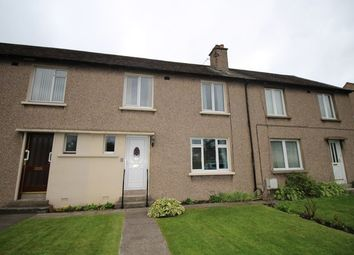 Thumbnail 3 bed terraced house for sale in 102 Abbotsgrange Road, Grangemouth
