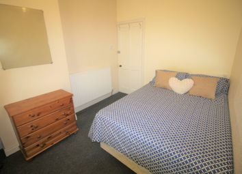Thumbnail Room to rent in North Street, Room 2, Coventry