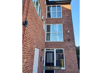 2 bed flat to rent in Atlas Court, Brinsworth, Rotherham S60