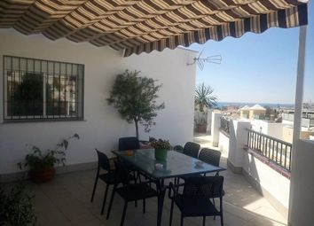 Thumbnail 3 bed town house for sale in Nerja, Málaga, Spain