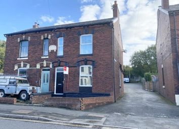 4 bed semi-detached house for sale in Cheetham Hill Road, Dukinfield, Greater Manchester, United Kingdm SK16