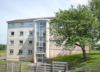 1 bed flat for sale in Franklin Place, East Kilbride, Glasgow G75