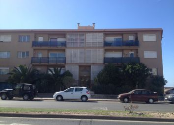 Thumbnail 3 bed apartment for sale in Avenida Juan Carlos I, Corralejo, Las Palmas