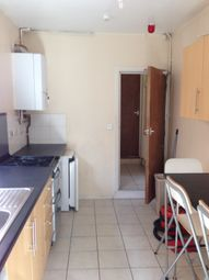 Thumbnail 7 bed terraced house to rent in Rookery Road, Selly Oak