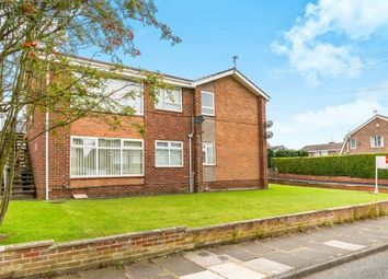 Thumbnail 1 bedroom flat to rent in Richmond Court, Newton Hall, Durham