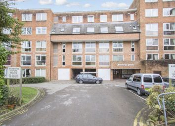 Thumbnail 2 bedroom flat for sale in Homewaye House, Bournemouth