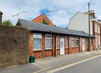 Thumbnail 1 bed bungalow to rent in Sterling House, Princes Street, Dorchester