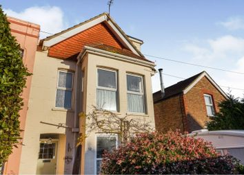 5 bed semi-detached house for sale in Links Avenue, Felpham, Bognor Regis PO22