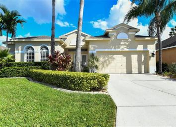 Thumbnail 4 bed property for sale in 6359 Sturbridge Ct, Sarasota, Florida, 34238, United States Of America