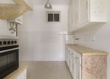 Thumbnail 2 bed apartment for sale in Campo De Ourique, Campo De Ourique, Lisboa