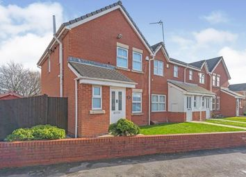3 bed end terrace house for sale in Stonefont Close, Walton, Liverpool, Merseyside L9