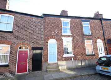 Thumbnail 2 bed property to rent in Boothby Street, Macclesfield