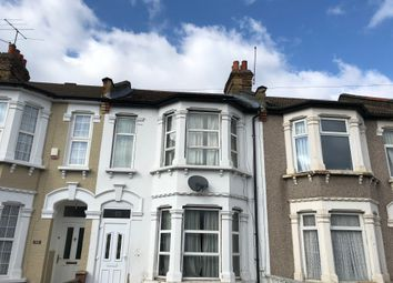 Thumbnail 3 bed terraced house to rent in Kingston Road, Ilford