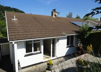 Thumbnail 4 bed property to rent in Haulfryn, Clydach, Abergavenny