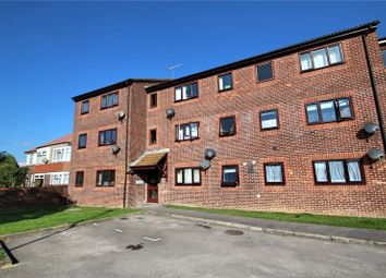 Thumbnail 2 bed flat for sale in Brougham Walk, Worthing, West Sussex