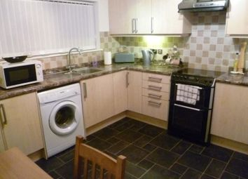 Thumbnail 2 bed property to rent in Falkland, Skelmersdale