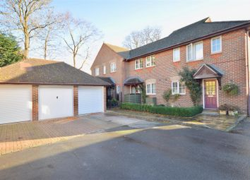 Thumbnail 2 bedroom terraced house for sale in Gayton Close, Ashtead