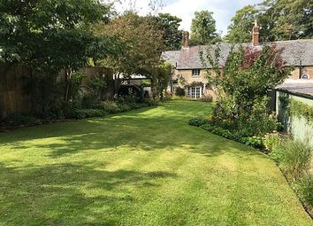 Thumbnail 5 bed property for sale in Bayford Hill, Bayford, Somerset
