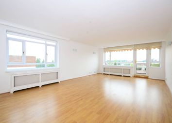 Thumbnail 2 bed flat to rent in Mayflower Lodge, Regents Park Road, North Finchley