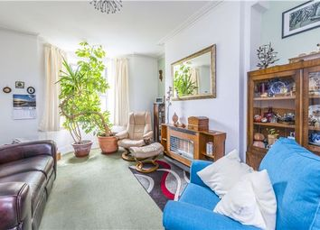 Thumbnail 4 bedroom terraced house for sale in Melrose Terrace, Bath, Somerset