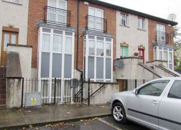 Thumbnail 2 bed apartment for sale in 79 Lanesborough Court, Finglas, Dublin 11