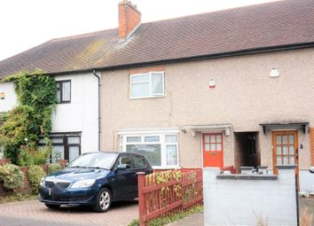 Thumbnail 3 bed property for sale in Faraday Road, Slough