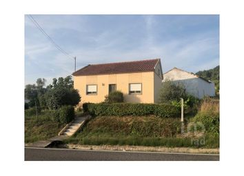 Thumbnail 3 bed detached house for sale in Santa Catarina, Santa Catarina, Caldas Da Rainha