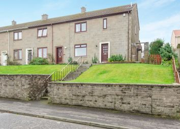 Thumbnail 3 bed end terrace house for sale in Bosfield Road, East Kilbride, Glasgow