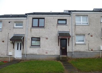 Thumbnail 2 bed terraced house to rent in 36 Ashburn Loan, Larkhall