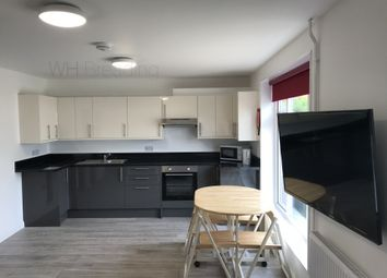 5 bed terraced house to rent in Sancroft Avenue, Canterbury CT2