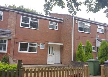 Thumbnail 3 bed property to rent in Hill Fold, Dawley Bank, Telford