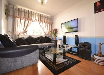 Thumbnail 3 bed terraced house for sale in Hartington Road, London