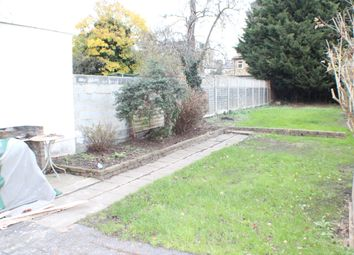 Thumbnail 5 bed terraced house to rent in Fairlop Road, Leytonstone