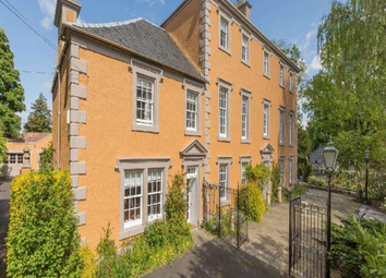 Thumbnail 6 bed property to rent in Eskhill House, 15 Inveresk Village, East Lothian