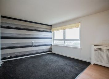 Thumbnail 1 bedroom flat for sale in Sadlers Wells Court, East Kilbride, Glasgow, South Lanarkshire