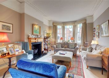 7 bed property for sale in Elms Road, London SW4