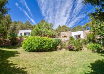 Thumbnail 4 bed country house for sale in San Jose, San Jose, Ibiza, Balearic Islands, Spain