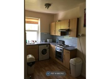Thumbnail 3 bedroom flat to rent in Cresswell Street, Worksop