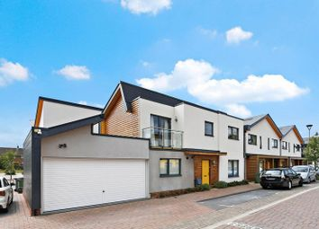 4 bed detached house for sale in Cairns Avenue, Streatham Vale SW16