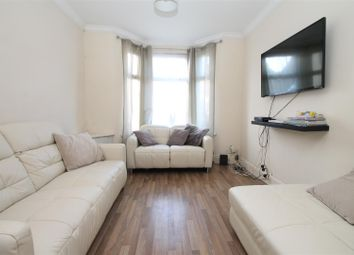 Thumbnail Property for sale in Haselbury Road, London